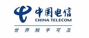 亮诚科技-中国电信