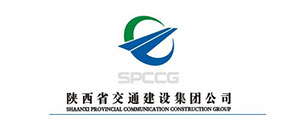 亮诚科技-陕西省交通建设集团公司