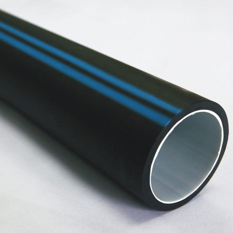 硅芯管-亮诚科技